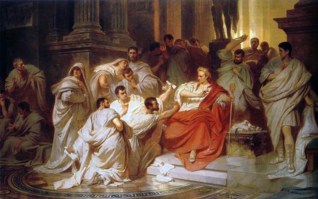 30889_Karl_Theodor_von_Piloty_Murder_of_Caesar_1865